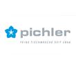 03-pichler