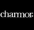 11-charmor