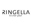 12-ringella