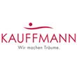 13-kauffmann