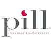 13-pill