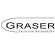 xx-graser