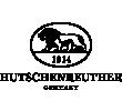15-hutschenreuther
