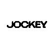 xz-jockey