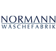 xz-normann